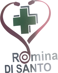 Infirmière Romina - infirmière